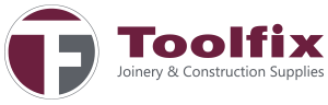 Read Toolfix Joinery & Construction Supplies Reviews