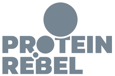 Read Protein Rebel  Reviews