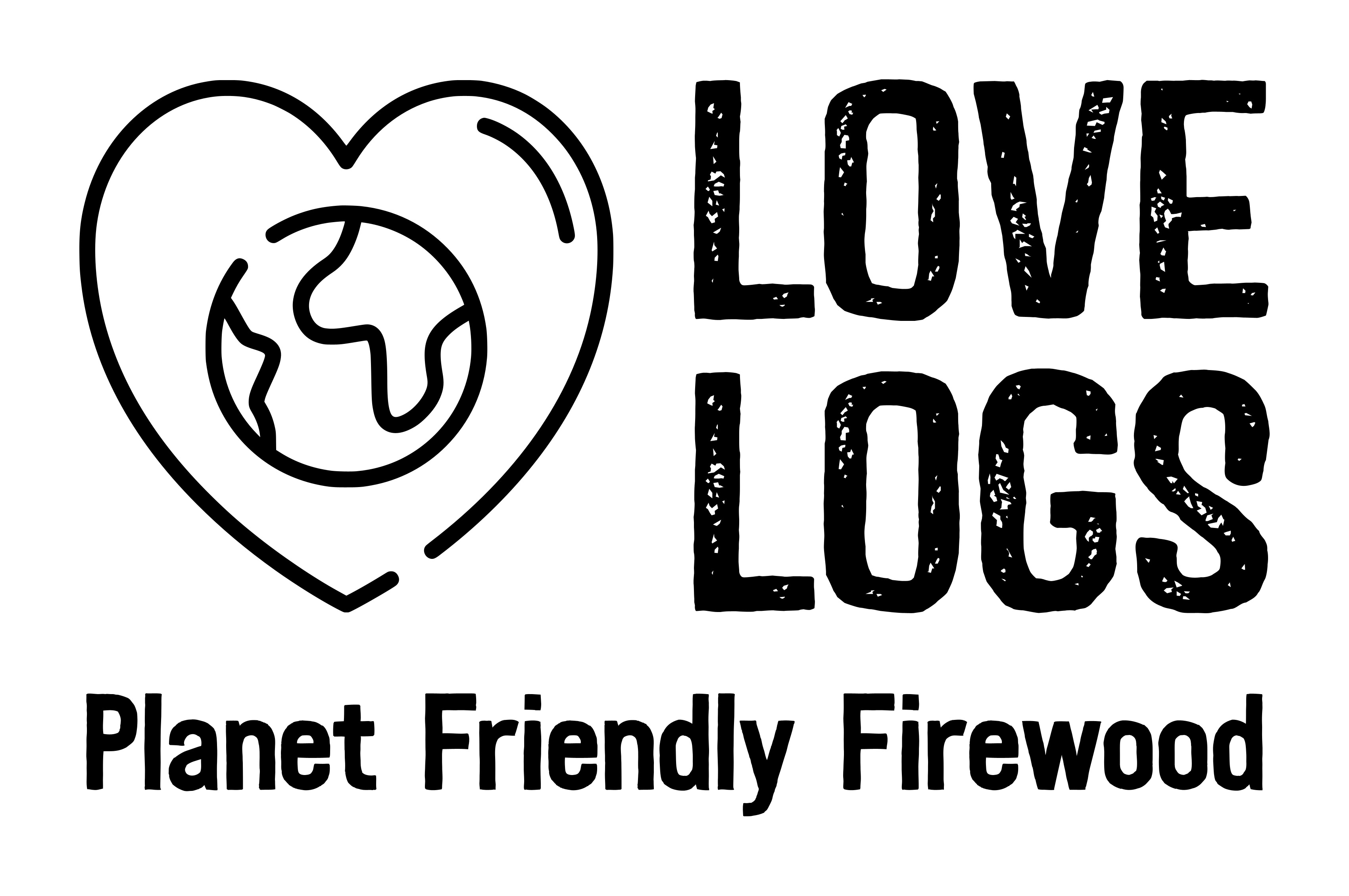 Read Love Logs Reviews