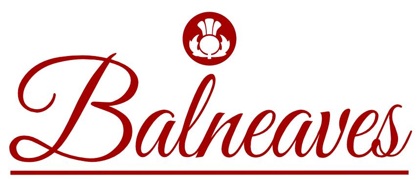 Read Balneaves Wax Melts Reviews