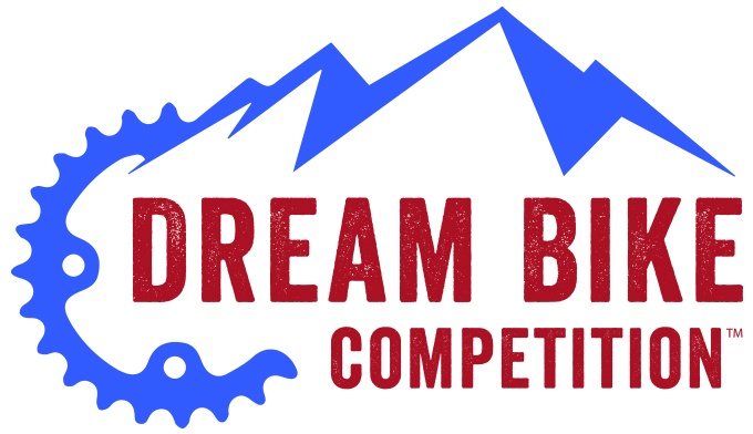 Read Dream Bike Competition Reviews
