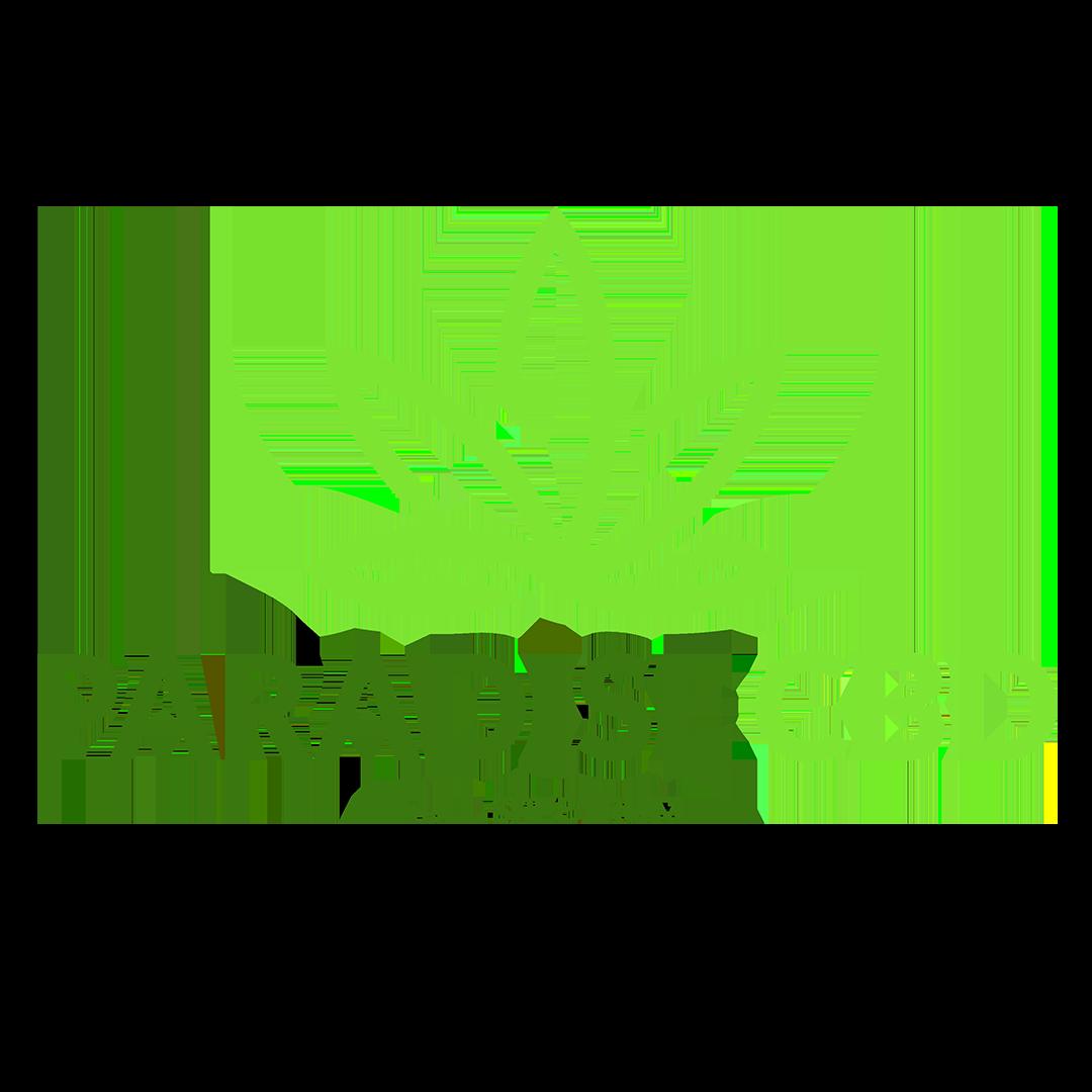 Read Paradise CBD Reviews
