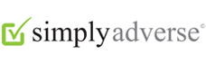 Read Simply Adverse Reviews