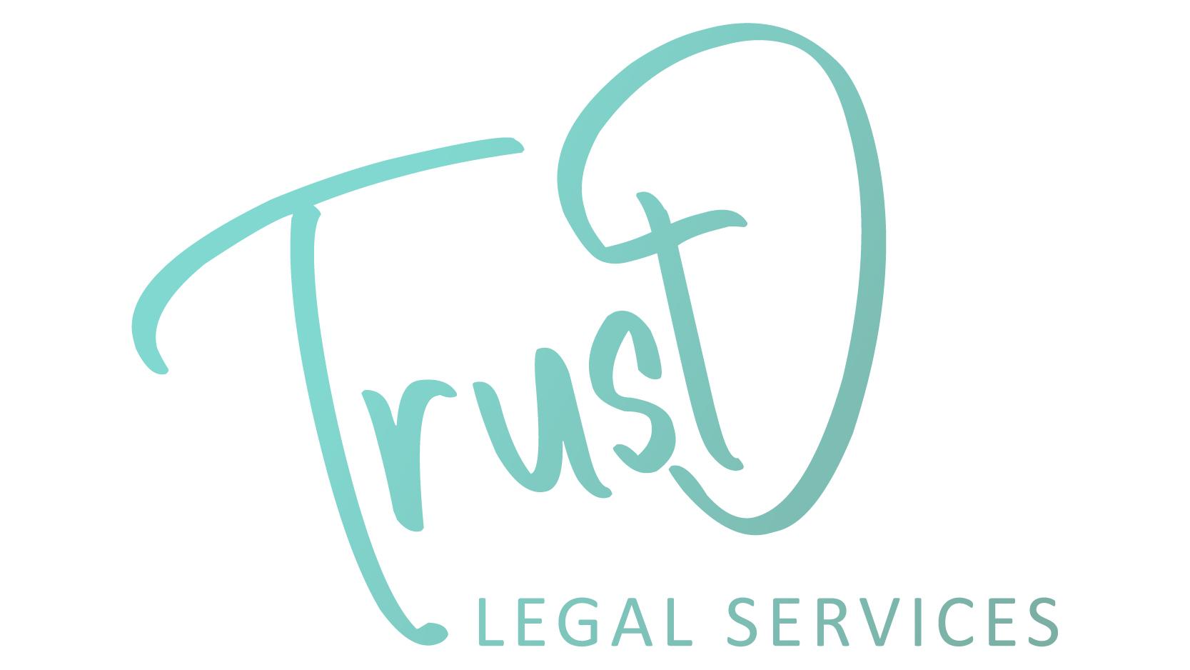 Read Trustd Legal Services Reviews