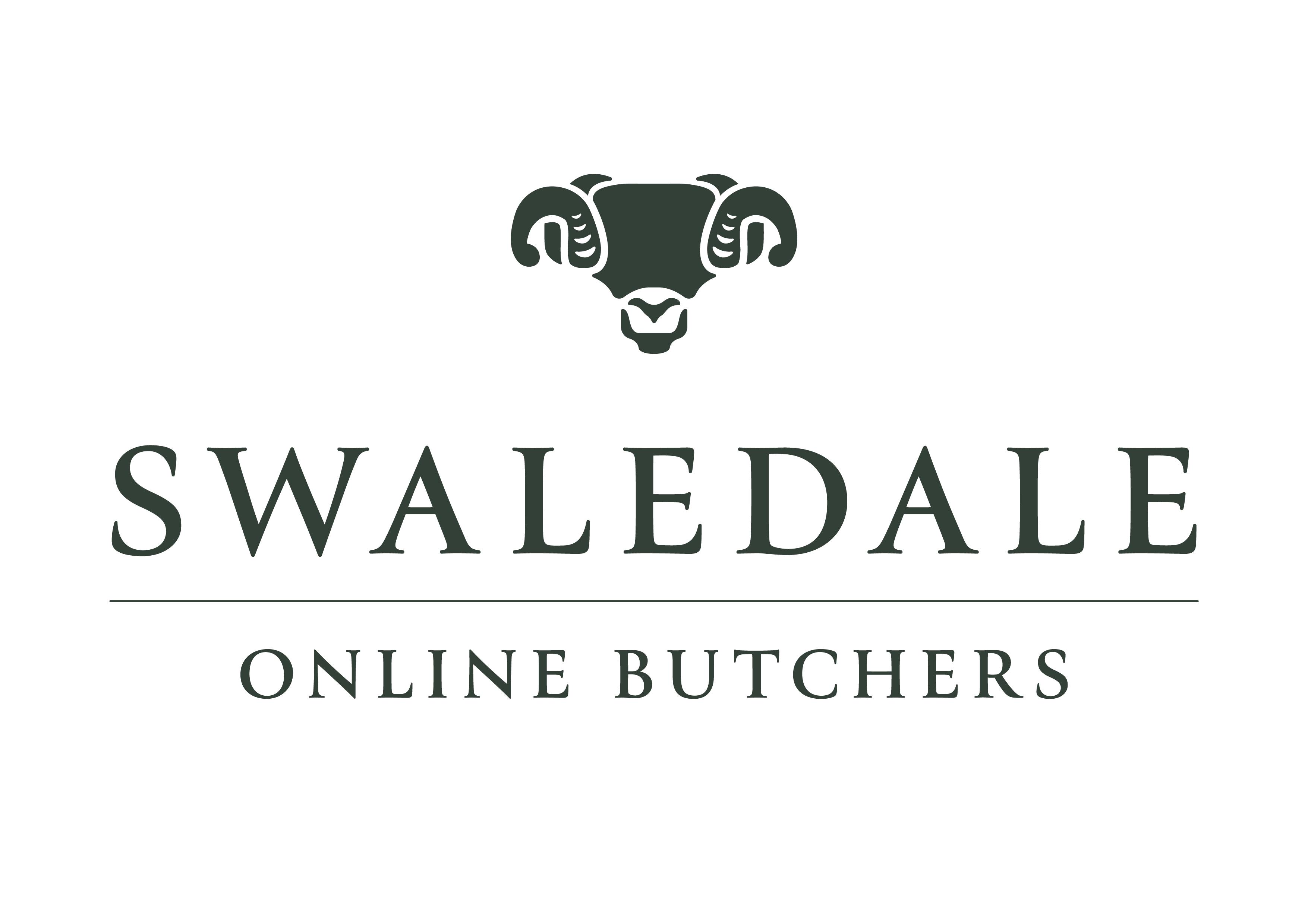 Read Swaledale Butchers Reviews