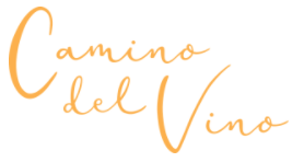 Read Camino del Vino Reviews