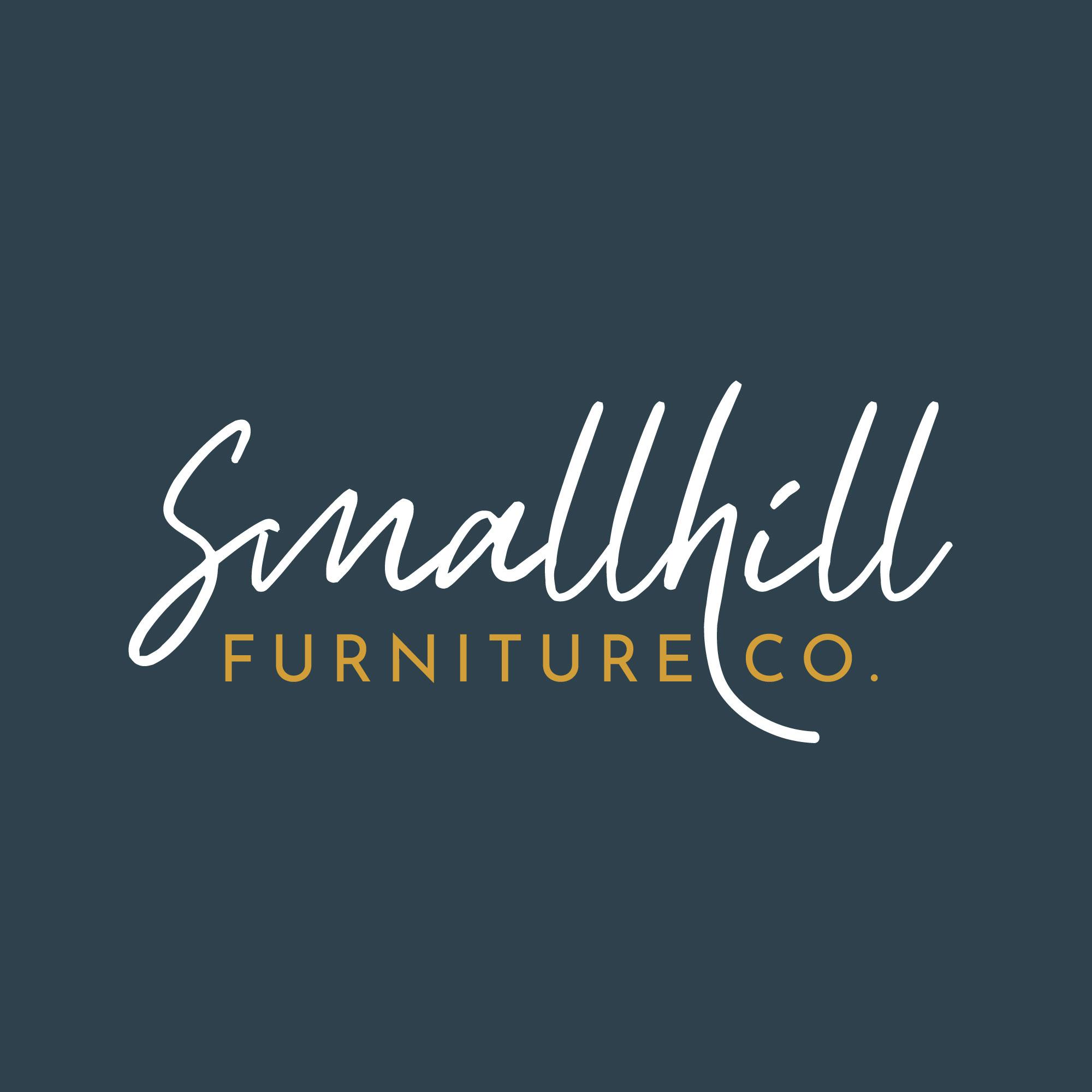 Read Smallhill Furniture Co. Reviews