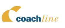 Read Coachline Reviews
