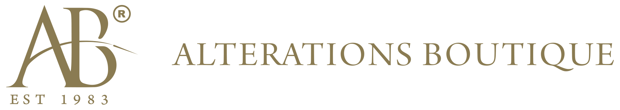 Read Alterations Boutique Manchester Reviews