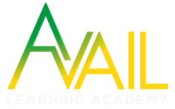 Read Avail Learning Academy Reviews
