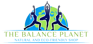 Read The Balance Planet  Reviews