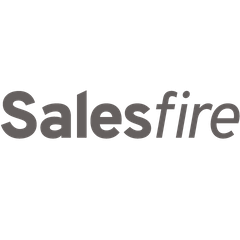 Read Salesfire Reviews