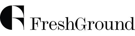 Read FreshGround Reviews