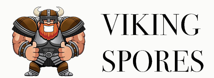 Read Viking Spores Reviews