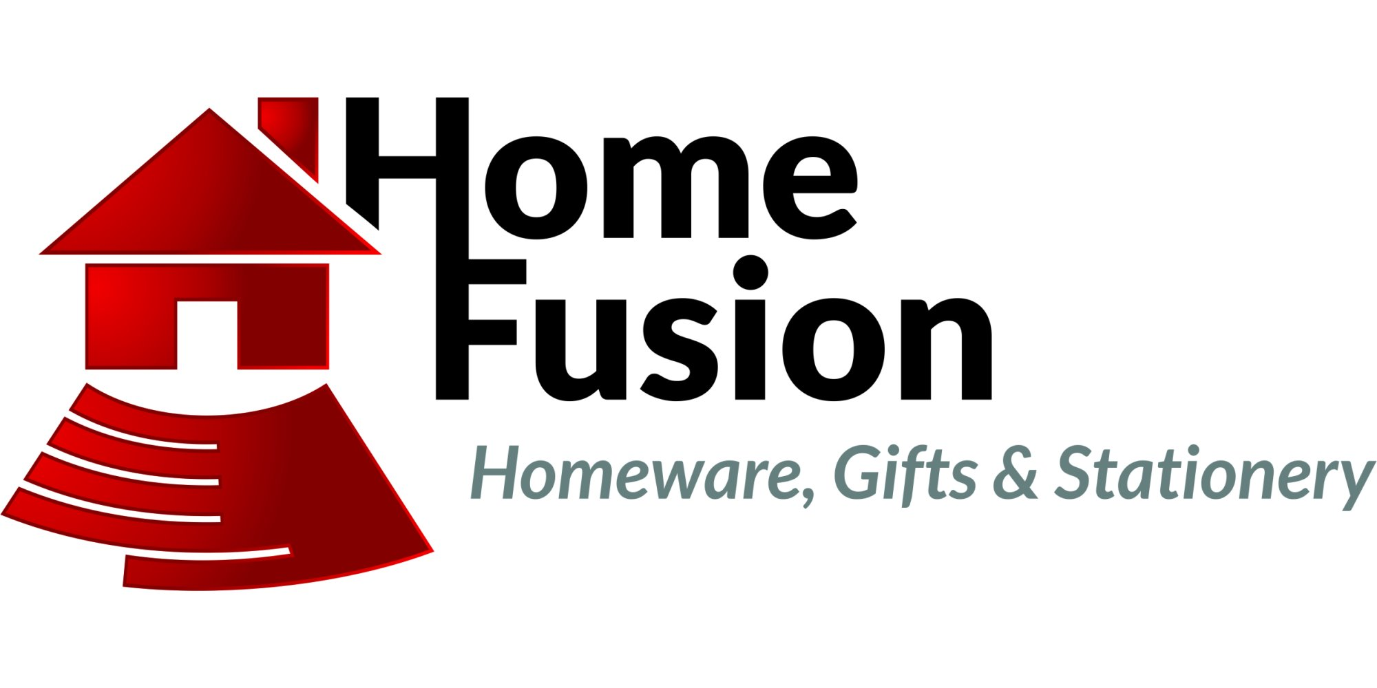 Read The Home Fusion Company Reviews
