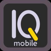 Read IQ Mobile Ltd Reviews