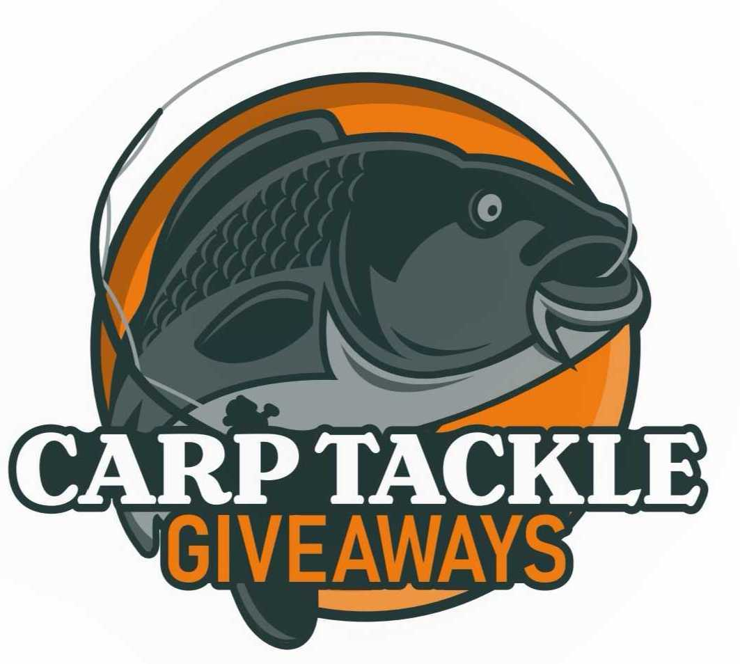 Read Carp Tackle Giveaways Reviews