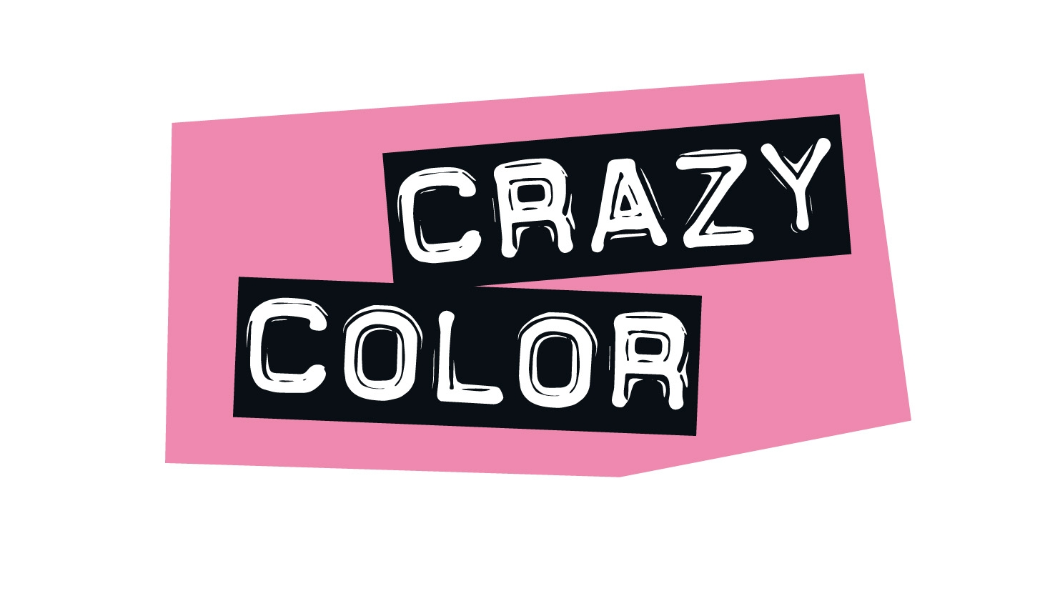 Read Crazy Color Reviews