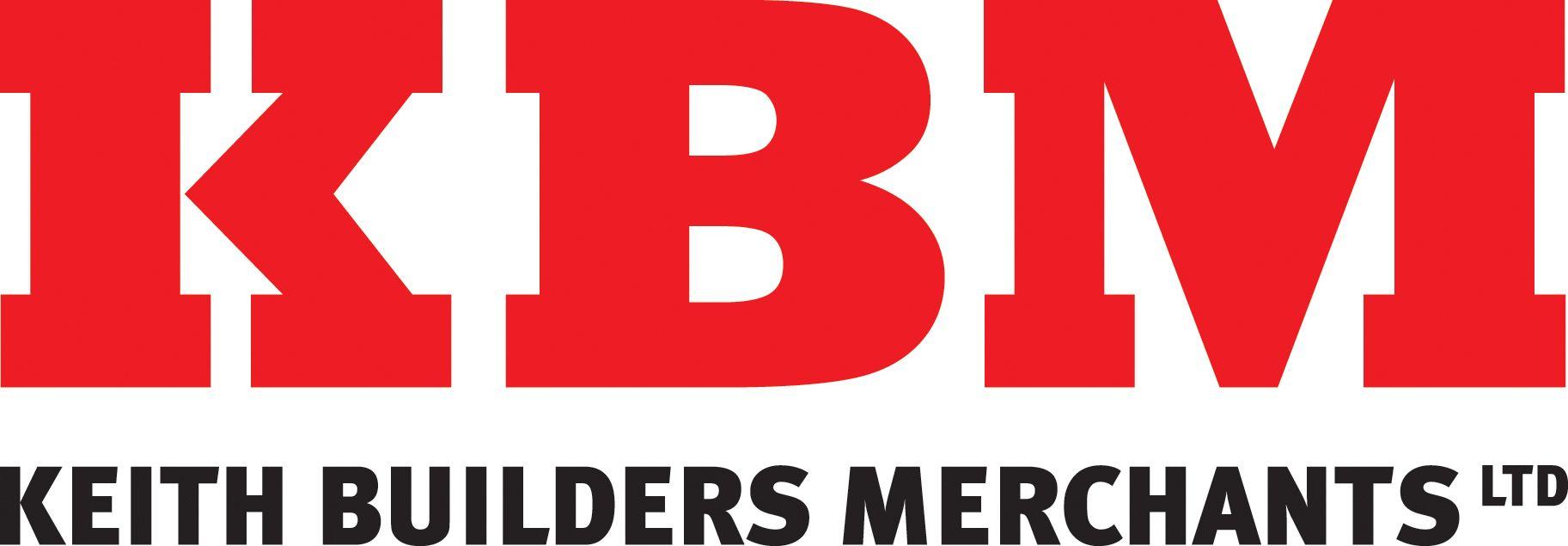 Read Keith Builders Reviews