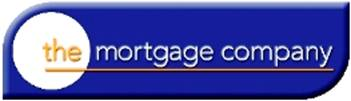 Read The Mortgage Company Reviews