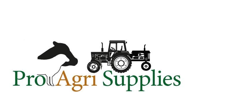 Read ProAgri Supplies Reviews