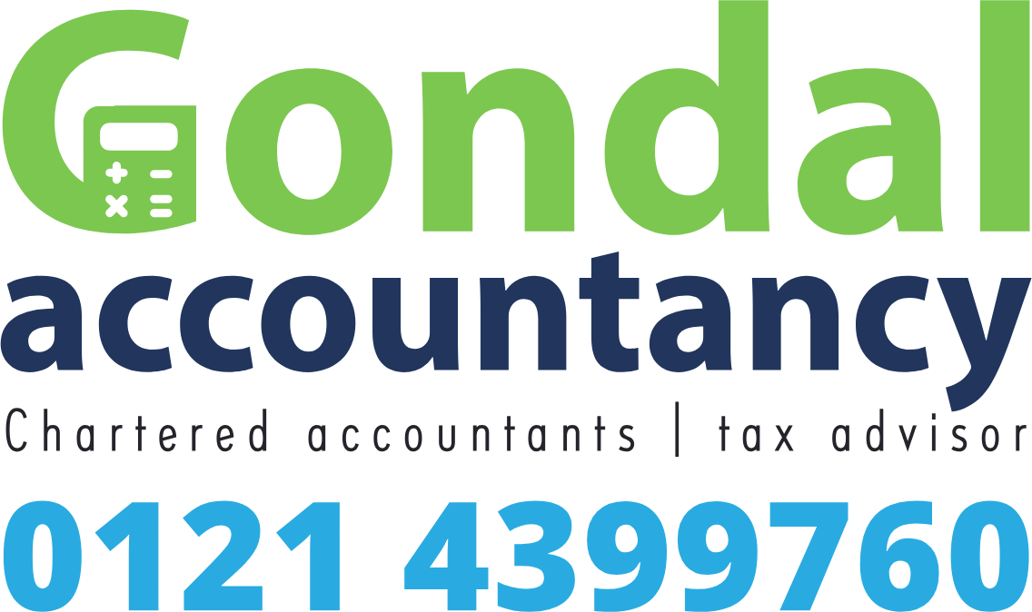 Read Gondal Accountancy Reviews