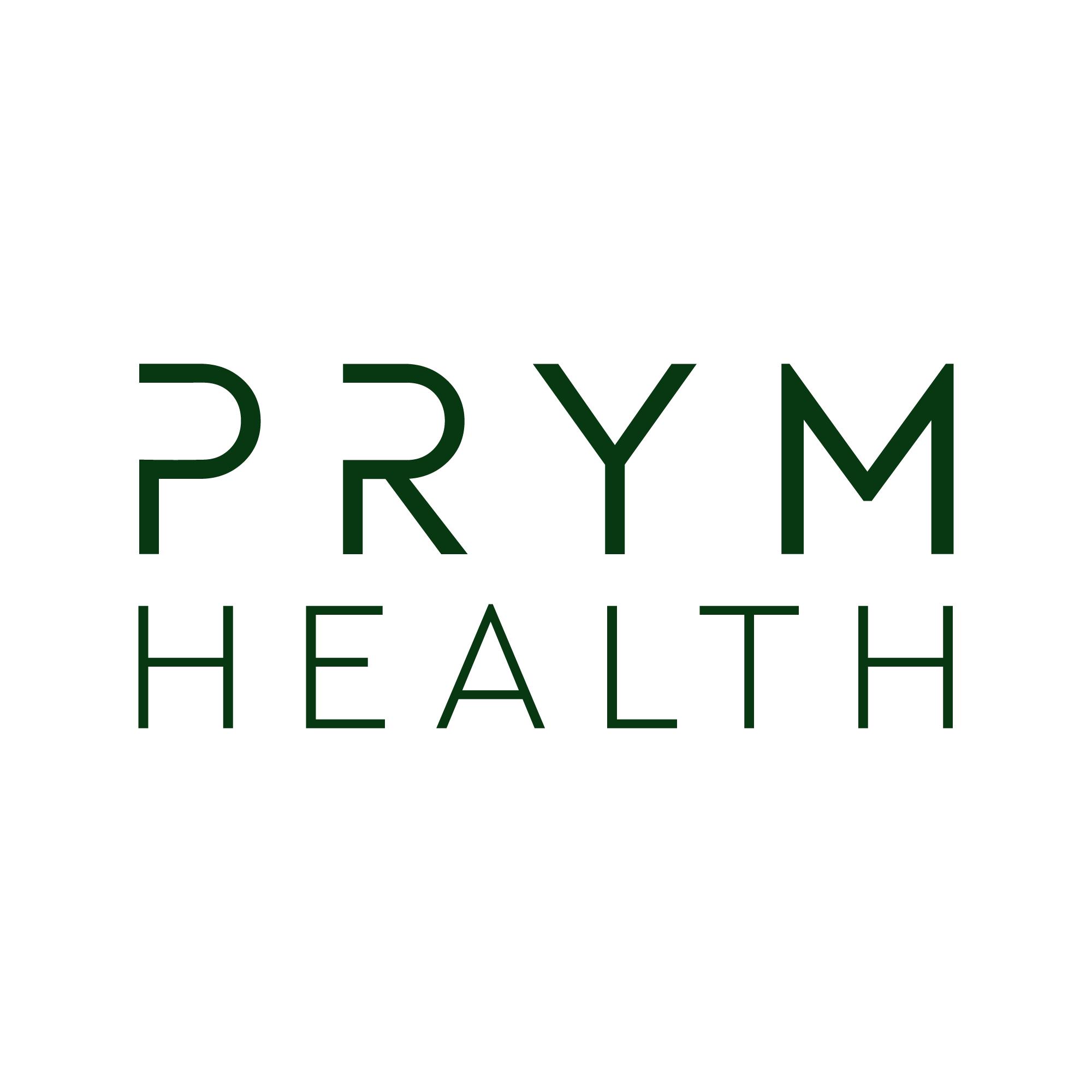 Read Prym Health  Reviews