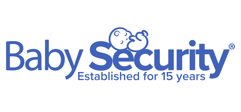 Read BabySecurity Reviews
