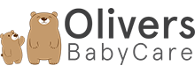 Read OliversBabyCare Reviews
