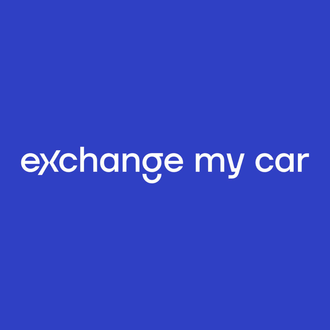 Read Exchange My Car Reviews