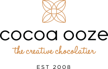 Read Cocoa Ooze Reviews