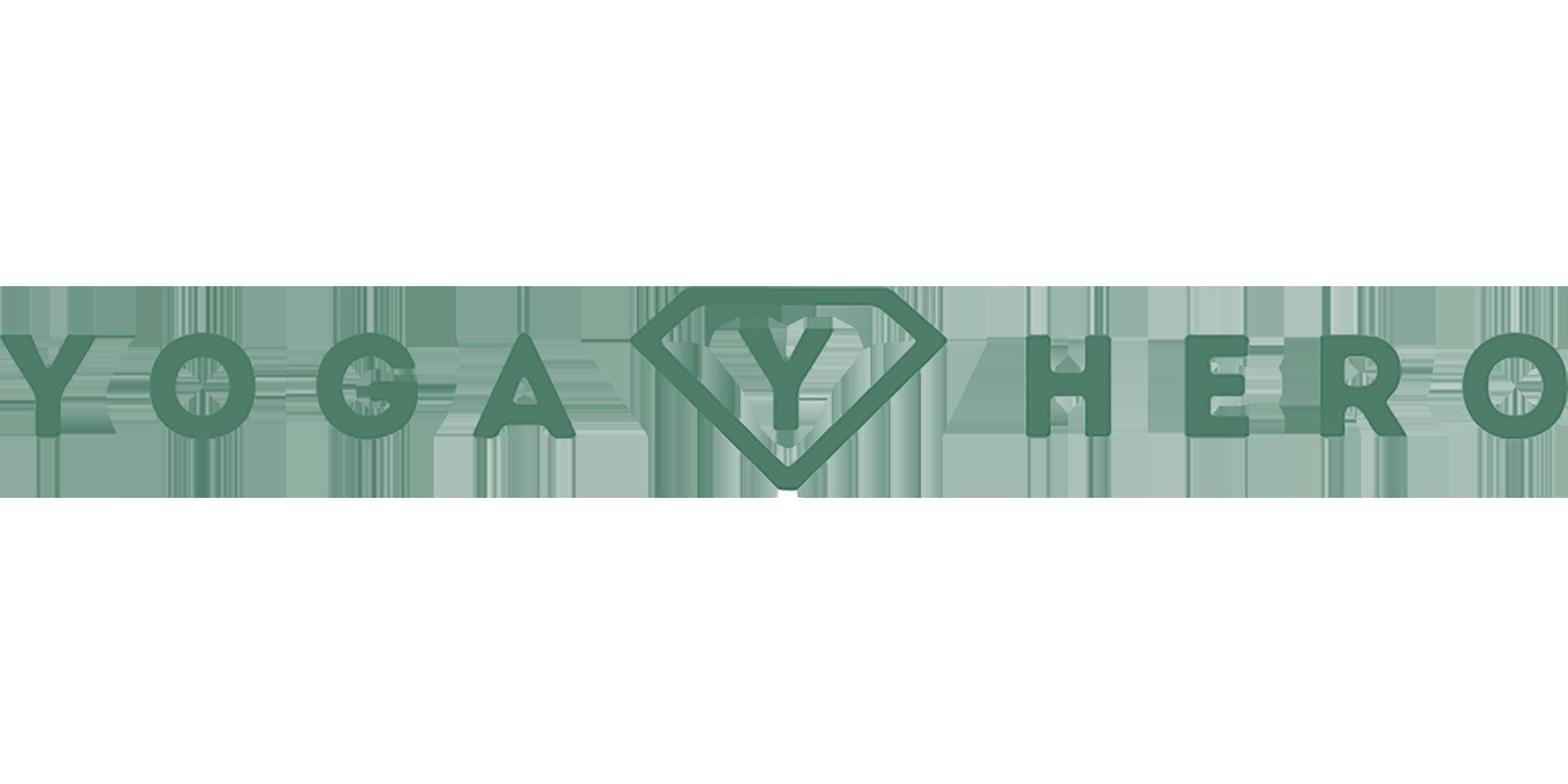 Read Yoga Hero Reviews