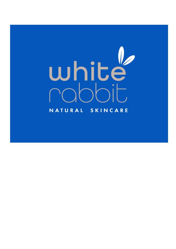Read White Rabbit skincare Reviews