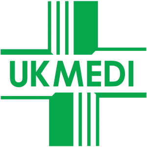 Read UKMEDI.CO.UK Reviews