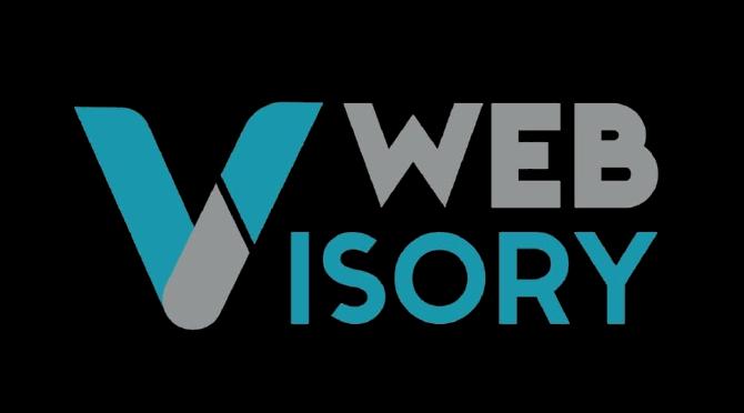 Read WebVisory Reviews