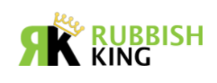 Read RubbishKing Reviews
