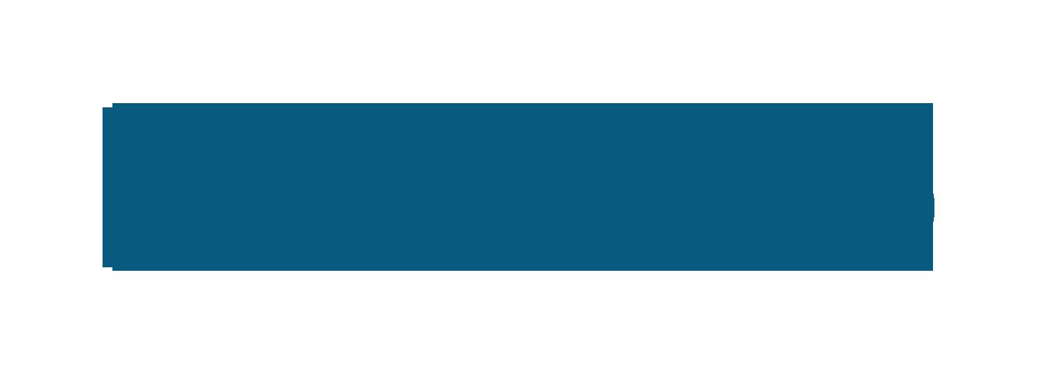 Read Pitchero Reviews