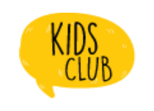 Read Kids Club Reviews