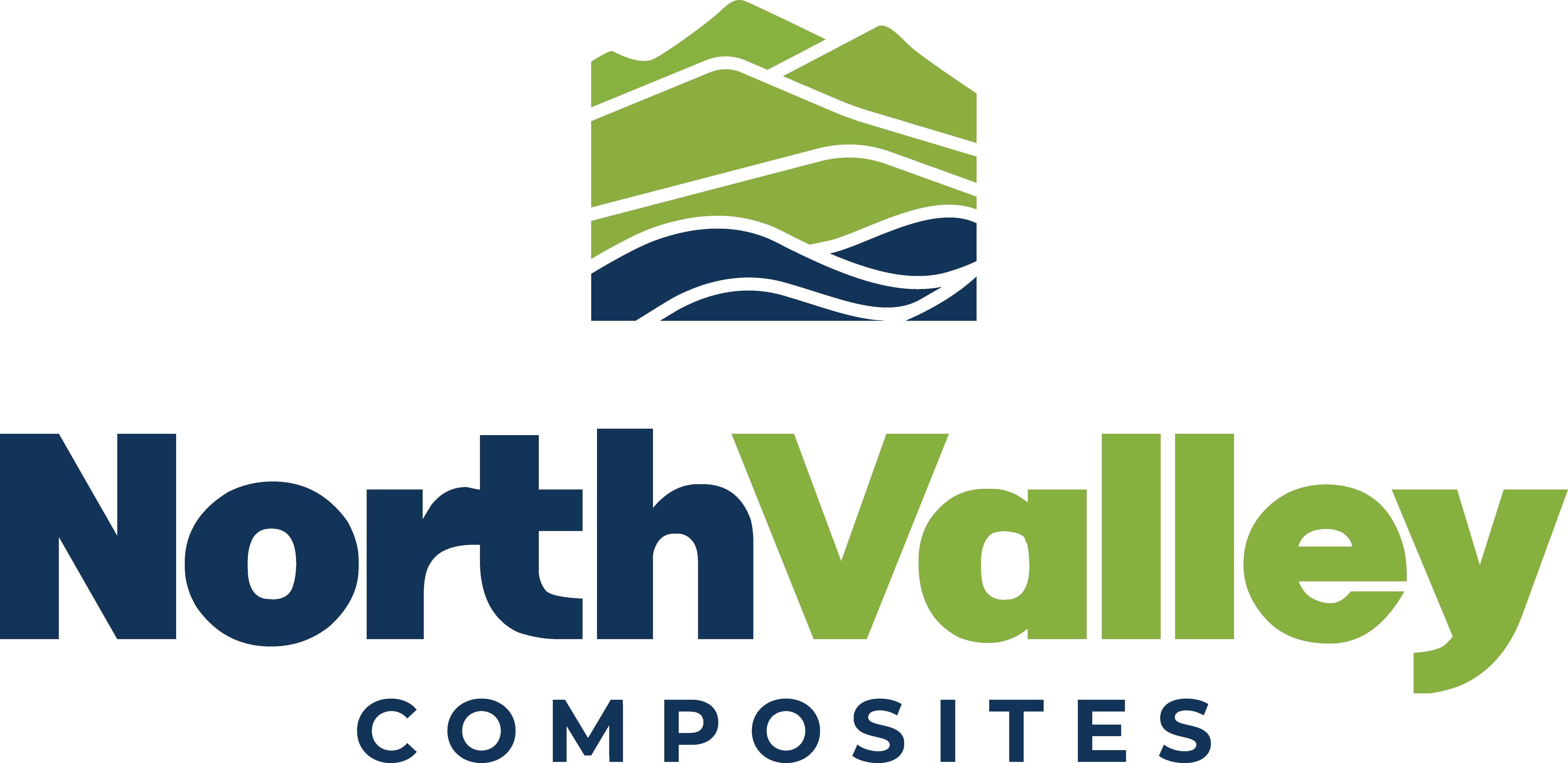 Read North Valley Composites Reviews