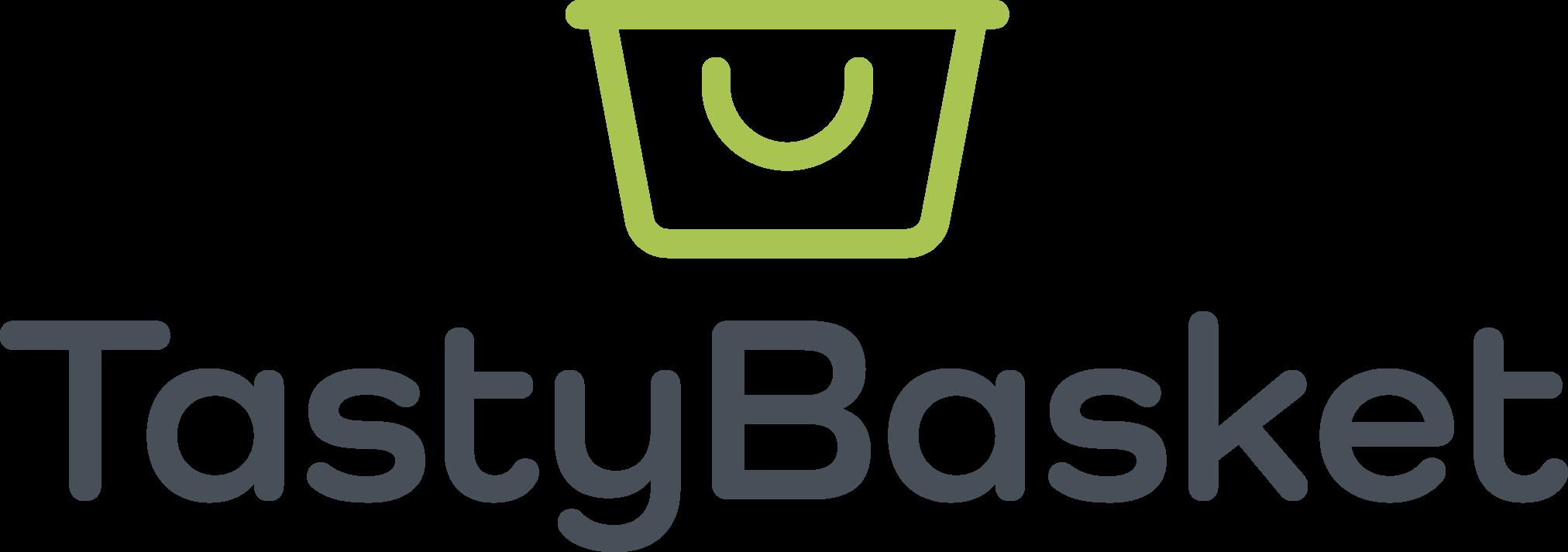 Read Tasty Basket Reviews