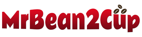 Read MrBean2Cup Reviews