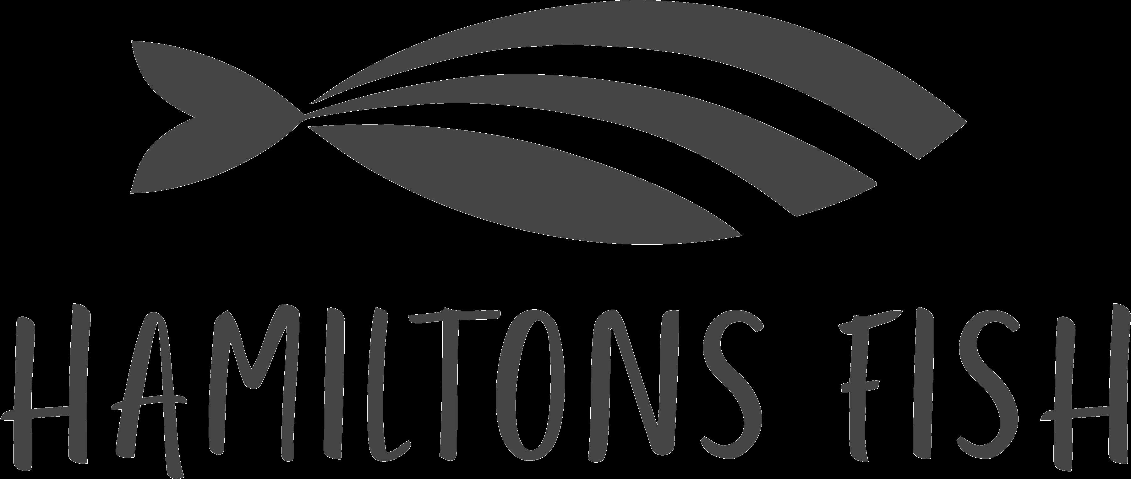 Read Hamiltons Fish Reviews