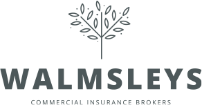 Read Walmsleys Insurance Brokers Reviews