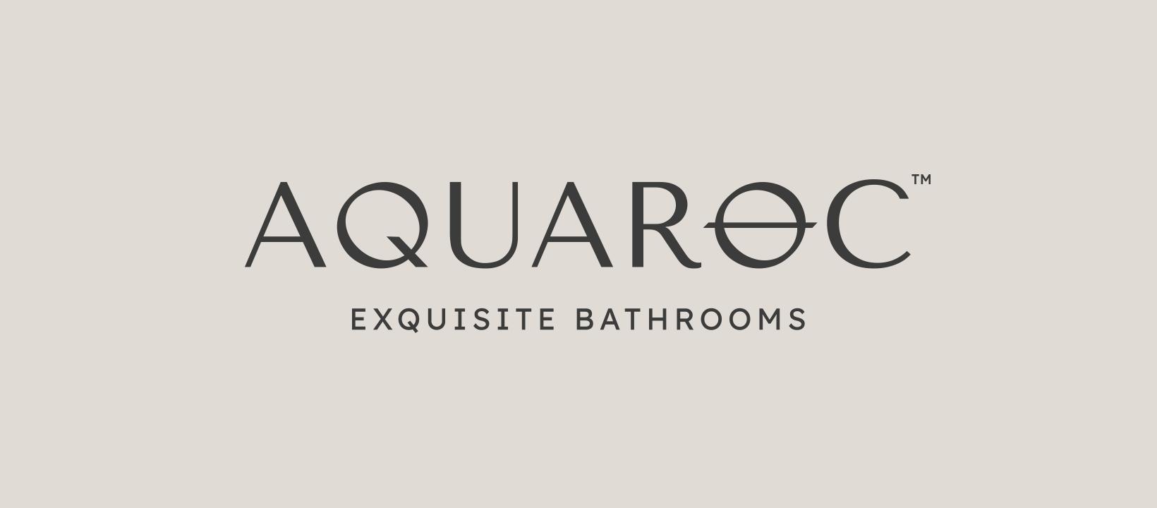 Read Aquaroc Bathrooms Reviews