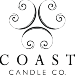 Read Coast Candle Co. Reviews