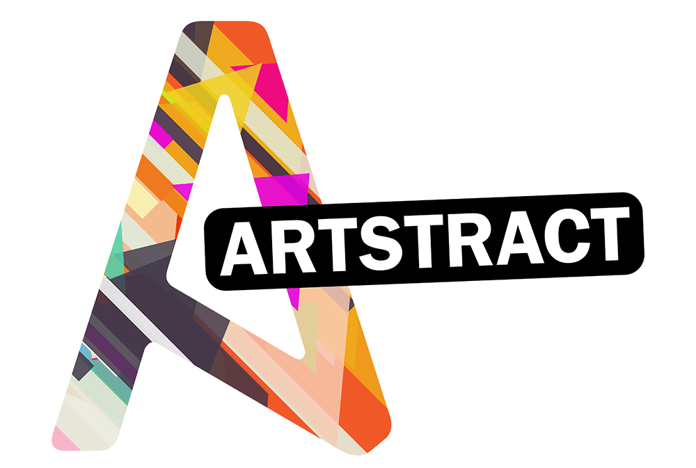 Read Artstract Reviews