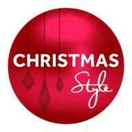 Read Christmas Style Reviews