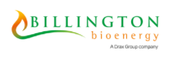 Read Billington Bioenergy Reviews