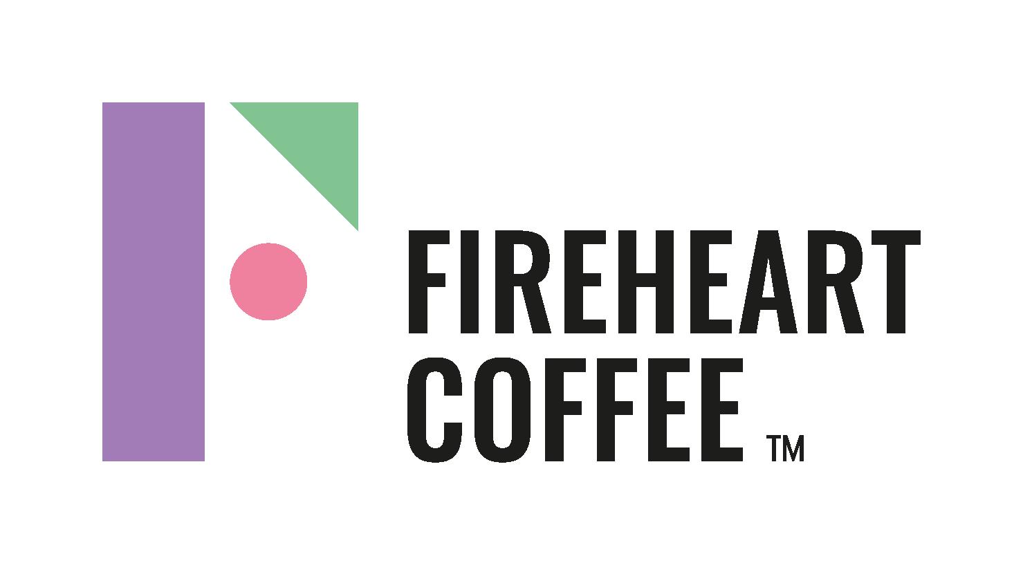 Read Fireheart Coffee Reviews