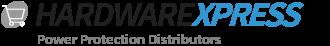 Read Hardwarexpress Reviews